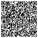 QR code with High Five Awards & Engraving contacts