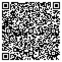 QR code with Alpine Payee Service Inc contacts