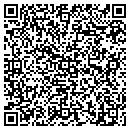 QR code with Schwesers Stores contacts