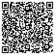 QR code with Dopler Data Designers contacts