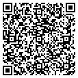 QR code with Saunders Archery contacts