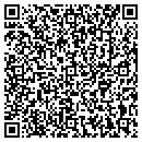 QR code with Holland Construction contacts