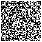QR code with Veterans Employment Info contacts