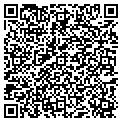 QR code with Alibi Lounge & Pkg Store contacts
