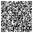 QR code with Bethune Repair contacts