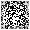 QR code with Interior Wheelchair Service contacts