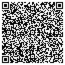 QR code with Rayhill Fur & Bait Co contacts
