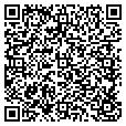 QR code with Music Unlimited contacts
