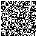 QR code with Fairbanks Community Mental contacts