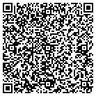 QR code with Kearney City Sanitation contacts
