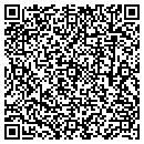 QR code with Ted's OK Tires contacts