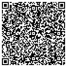 QR code with Firestone Tire & Auto Center contacts