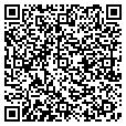 QR code with Nail Boutique contacts