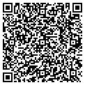 QR code with Connecting Point Computer Center contacts
