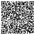 QR code with Silk Design contacts