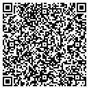 QR code with Mullen Motor Co contacts