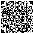 QR code with ACE Fishing Adventures contacts