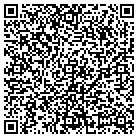 QR code with Lowe Insurance & Real Estate contacts