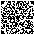 QR code with Farmers Grain & Supply contacts