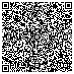 QR code with Republican River Valley Event Center contacts