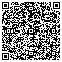 QR code with Northern Fruits Greenhouses contacts
