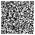 QR code with Lupus Foundation Of America contacts