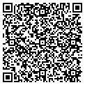 QR code with Northern Lights Electric contacts