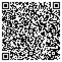 QR code with Treasury Division contacts