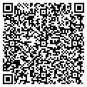 QR code with Tonja Woelber Law Offices contacts