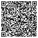 QR code with Dent Ranch contacts