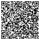 QR code with Van Electric contacts