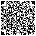 QR code with Faith Lutheran Church Of Homer contacts