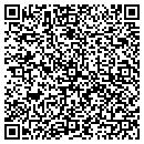 QR code with Public Offices Commission contacts