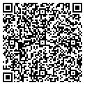 QR code with Herman Plumbing Co Inc contacts