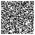 QR code with Glennallen Elementary School contacts