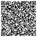 QR code with Fox Hollow Golf Course contacts