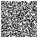 QR code with Region V Service contacts