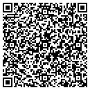 QR code with Mayo's Electric contacts