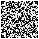 QR code with Producers Hybrids contacts
