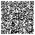 QR code with High Tech Maintenance Co contacts