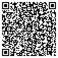 QR code with A Satin Secret contacts