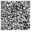 QR code with Burtle Heating & Air Cond Inc contacts