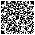 QR code with Future Focus Mediation contacts