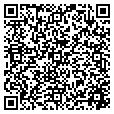 QR code with G & R Service Inc contacts