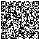 QR code with Shirley Condell contacts