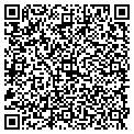 QR code with Club Soraya Latin Dancing contacts