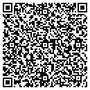 QR code with Aero Manufacturing Co contacts
