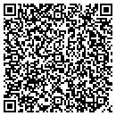 QR code with O'Donnell Manufacturing contacts