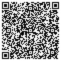 QR code with Wasilla Seventh Day Adventist contacts