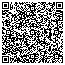 QR code with Sholtz Farms contacts